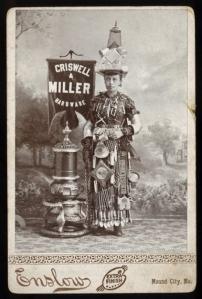 banner-girl