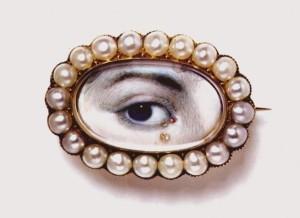 georgian-eye-jewellery