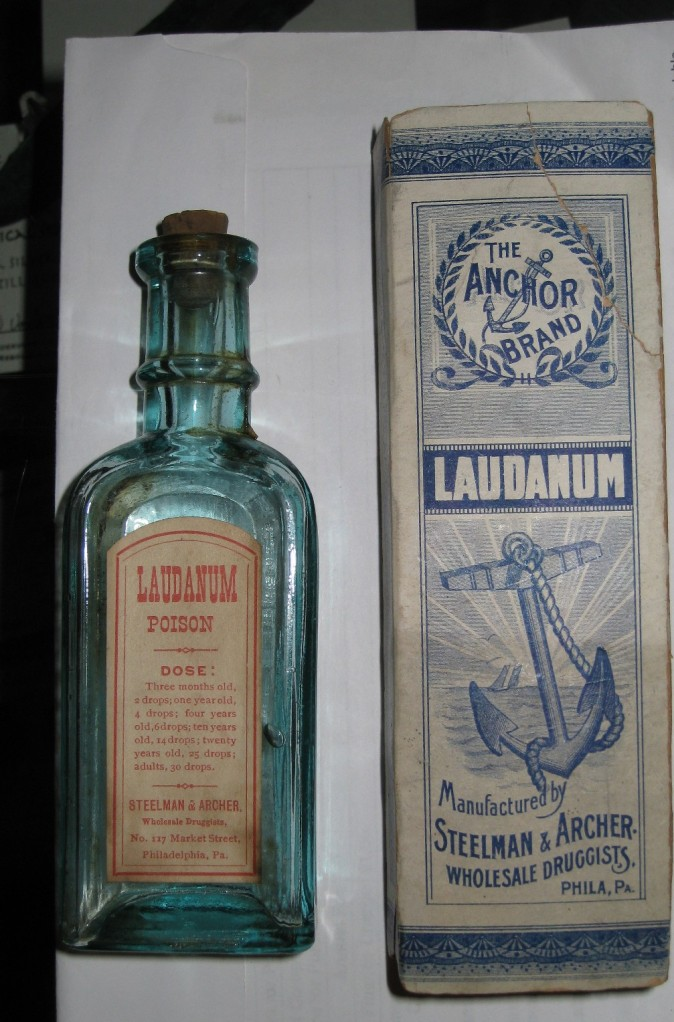 laudanum-side-a