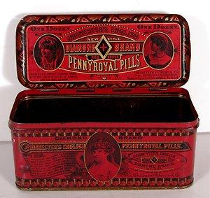 pennyroyal-pill