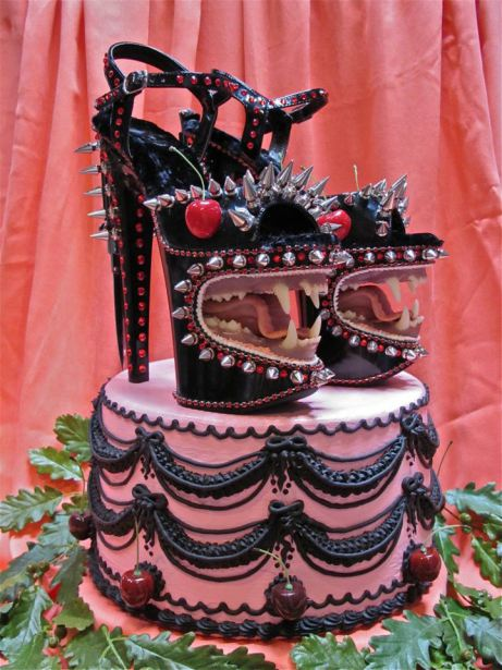 scott-hove-shoe-cake