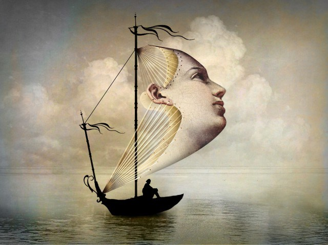 digital-collages-catrin-welz-stein-3