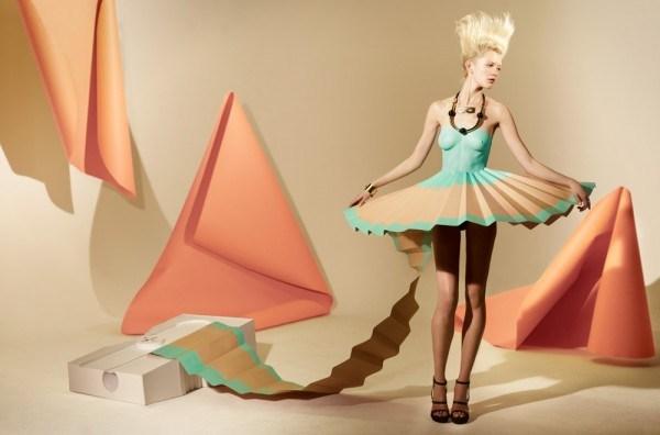 matthew-brodie-fashion-photography-3