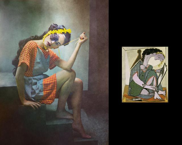 photography-real-life-picasso-women-2