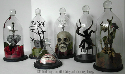diy-soda-bell-jars-by-mj-girling-of-seeing-things