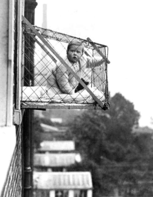 strange-inventions-baby-cage-madeleine-swann