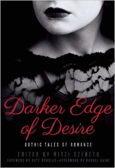 darker-edge-of-desire-madeleine-swann