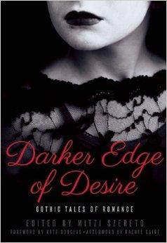 darker-edge-of-desire-madeleine-swann