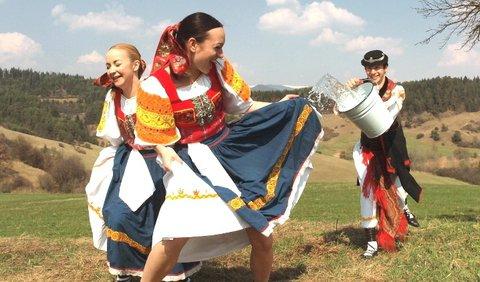 madeleine-swann-slovak-whipping-easter