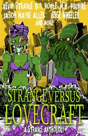strange-vs-lovecraft-madeleine-swann-bizarre-books