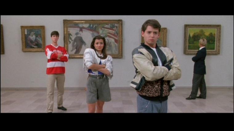 Ferris-Bueller-s-Day-Off-ferris-bueller-2540917-1600-900
