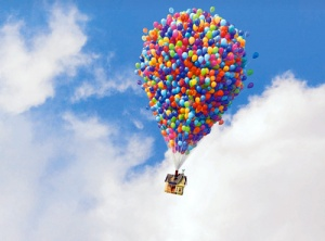 up-movie-1