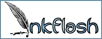 Inkflash350
