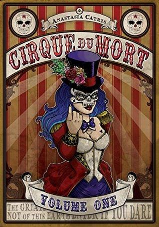 cirque du mort