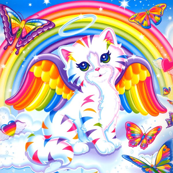 lisa-frank-rainbows-suck