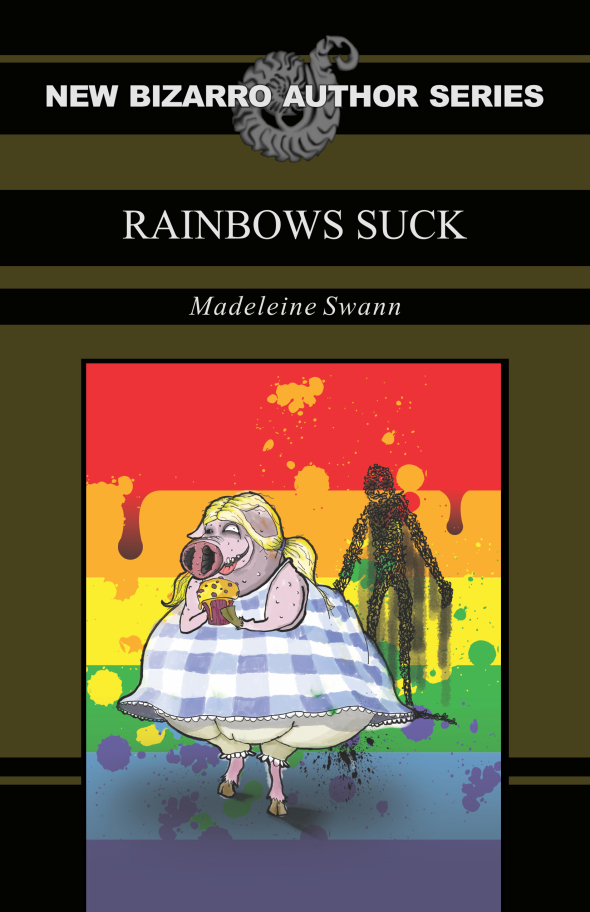rainbows-suck-by-madeleine-swann