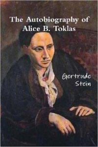 autobiography-alice-b-toklas-gertrude-stein