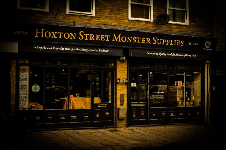 hoxton-62