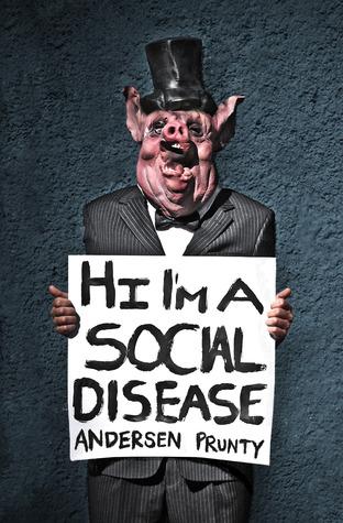 madeleine-swann-social-disease-anderson-prunty