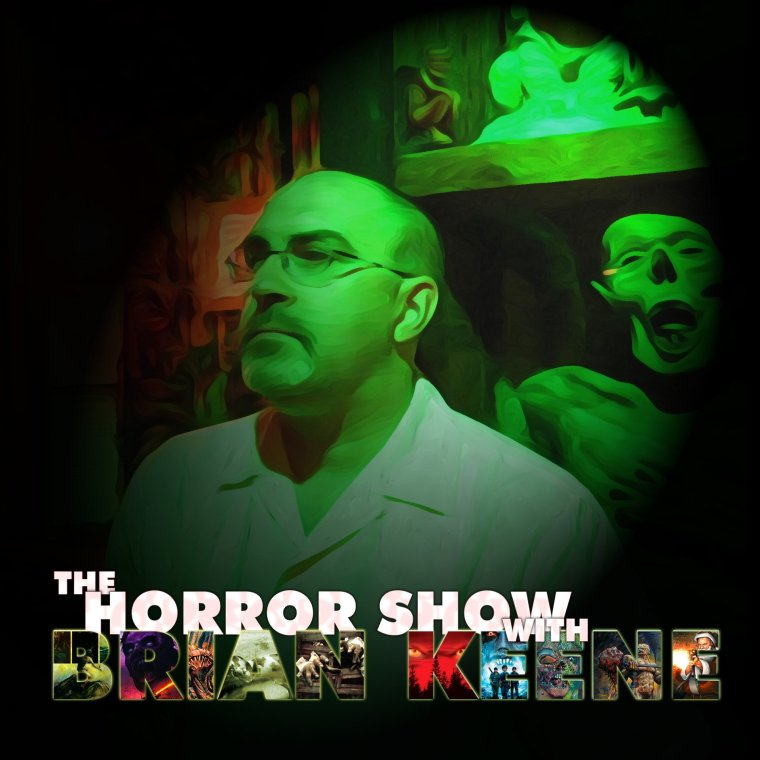 xkeene_horrorshow_podcast-cover.jpg.pagespeed.ic.K9Jc-hqB_E