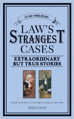 laws-strangest-cases