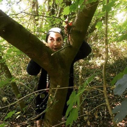 madeleine-swann-woods-2