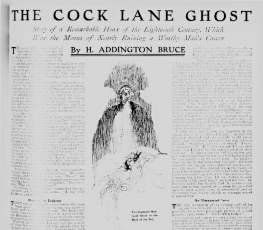 cock-lane-ghost