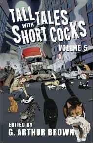 tall-tales-short-cocks