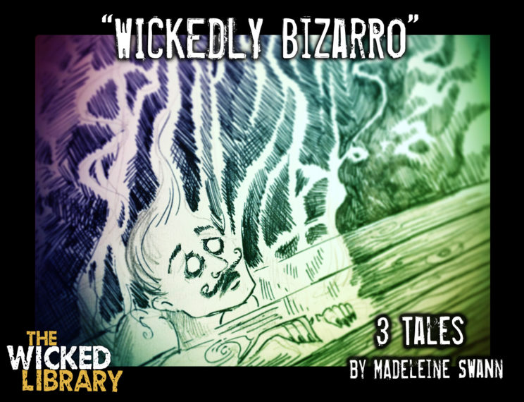 705-wicked-library-madeleine-swann