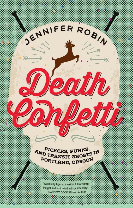 death-confetti-510x801