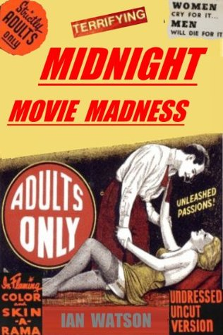 midnight-movie